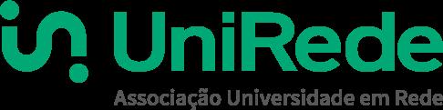 Associação Universidade em Rede (UniRede)