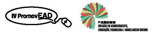IV PromovEAD Logo