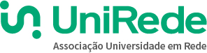 UniRede Logo