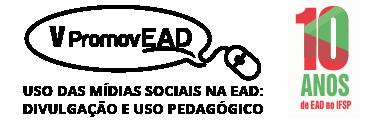 V PromovEAD Logo